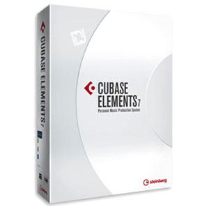 http://4u-vst.ir/14/Images/273/Small/_7_Cubase_Elements.jpg